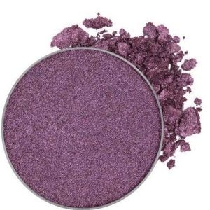 Anastasia ABH Single Eyeshadow Gemstone